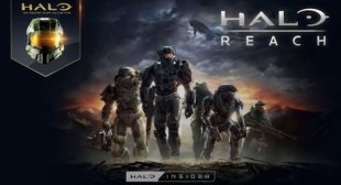 How to Register and Play Halo: Reach Early on your Computer