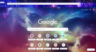 How to Get Google Chrome Themes