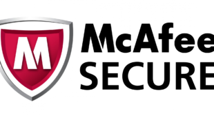 www.McAfee.com/Activate – Enter your activation code – Activate McAfee
