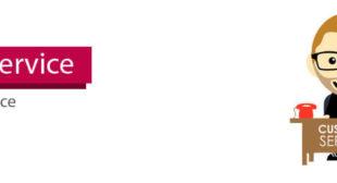 McAfee Antivirus Customer Service Phone Number UK