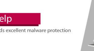 McAfee Antivirus Helpline Number 0800-368-9219