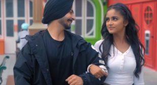 Na Ladeya Kar Lyrics – Kay Vee Singh