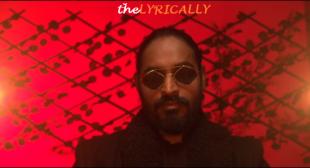 Seedha Takeover Lyrics – Emiway Bantai | theLyrically Lyrics