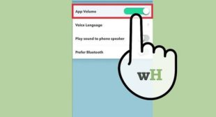 How to Change Voice Language on Waze App