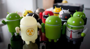 How to Reboot Your Android Smartphone Or Tablet? – 360Votes