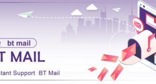 BT Mail – My BT Login   BT Yahoo   BTinternet Sign in