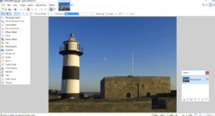 How To Make A Photo Collage In Paint.NET: A Step By Step Guide – Office Setup