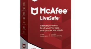 McAfee/Activate   www.Mcafee.com/Activate – McAfee ActKey