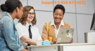 Geek Squad Support Phone Number +1-856-673-0221