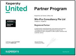 kaspersky support number – kaspersky technical support +1-855-619-5888