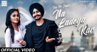 Na Ladeya Kar Song Lyrics