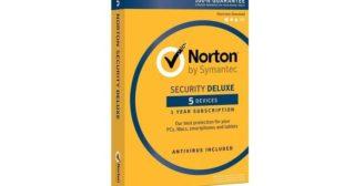 Norton/Setup | norton.com/setup