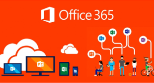 Office.com/setup – Enter Office Setup Key | www.office.com/setup