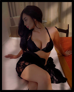 BEST-ESCORTS IN KOLKATA
