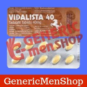 Generic vidalista — Have a look at details in brief – lisa8892
