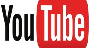 How to Fix Too Slow YouTube Videos? – BuildMcAfee