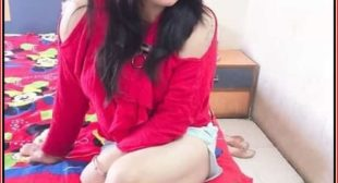 High Profile Model Escorts Girl Modhumita | Kolkata Call Girls