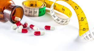 Things to know about weight loss pills that work