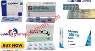 Sidldenafil Citrate 100mg | Cenforce 100 Paypal, cenforce 100 online |