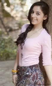 Delhi Call Girl aliasharma