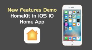 How to Invite and Add People to HomeKit Home on iPhone or iPad