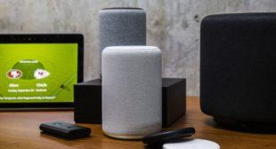 How to Make your HomePod, iPad, or Apple TV a HomeKit Hub