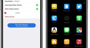How to Utilize Shortcuts Automations on iPhone and iPad – Office Setup