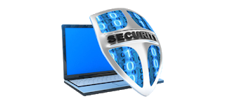 webroot toll free number – Featured Article