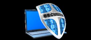 Kaspersky geek squad install | usa kaspersky antivirus