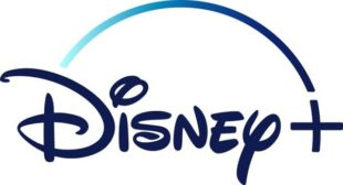 DISNEY PLUS SURPASSES 10 MILLION SUBSCRIBERS ON THE FIRST DAY