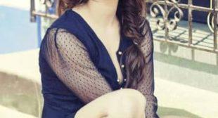 Radhika Bhatia Kolkata Model Escorts Girl | Escort Service in Kolkata