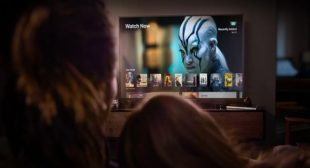 How to Use Apple TV's Conference Room Display Feature for Office – McAfee Activate