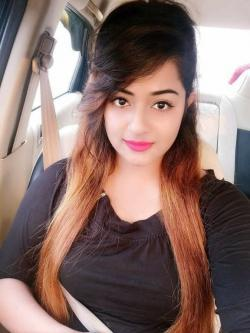 Ahmedabad Escorts Agency or Call Girls Service