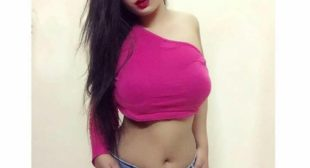 Escorts Service in Nagpur