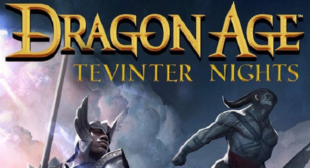 Dragon Age 4: Things We Know So Far About Tevinter