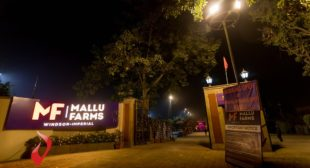 Best Wedding Venues in Chattarpur and MG Road – Top Party Places in South Delhi