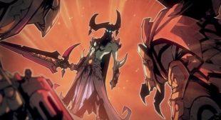 Tips to Beat Belial in Darksiders Genesis – McAfee Activate