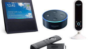 Best Black Friday 2019 deals for streaming and cord-cutting