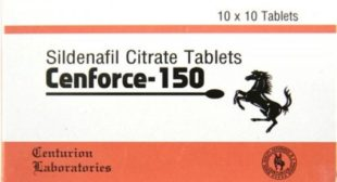 Cenforce 150 – Price, Dosage, Reviews