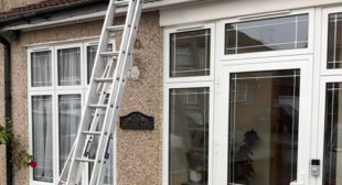 Avail Guaranteed Gutter Cleaning Solutions from London Based Professionals