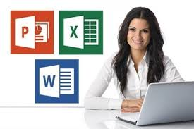 www.office.com/setup – Enter Office Product Key – office.com/setup