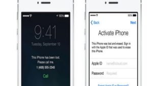 How to Activate a Used iPhone?