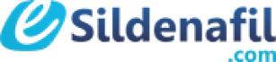 ESildenafil.com
