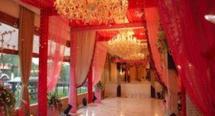 Best Wedding Venues in Faridabad and Ballabhgarh | Farmhouses in Delhi