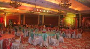 Wedding Venues in Moti Nagar & Rama Road – Party Places in Delhi NCR