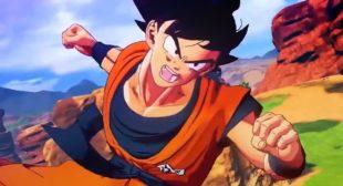 How to Beat Vegeta in Dragon Ball Z: Kakarot