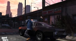 How to Install Multiplayer Mods in GTA Online Guide – Office Setup