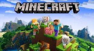 How to Setup a Shared Server in Minecraft