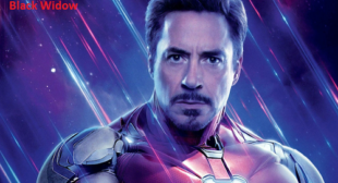 Robert Downey Jr. Won't Tell About Iron Man's Cameo in Black Widow – Norton.com/Setup