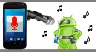 How to Use a Smartphone as Windows Microphone